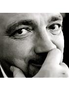 Benoit Desveaux