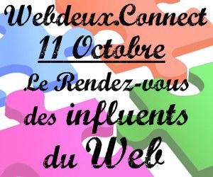 Webdeuxconnect_300_250