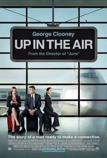 Up-in-the-air (1)