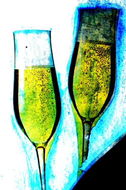 ChampagneCN_0554