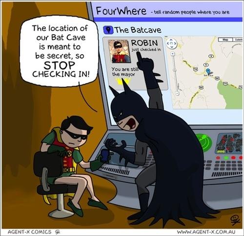 500x_bat-cave-foursquare-batman-robin