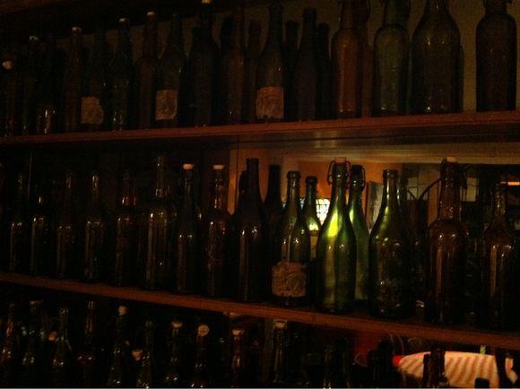 Collection sans modération