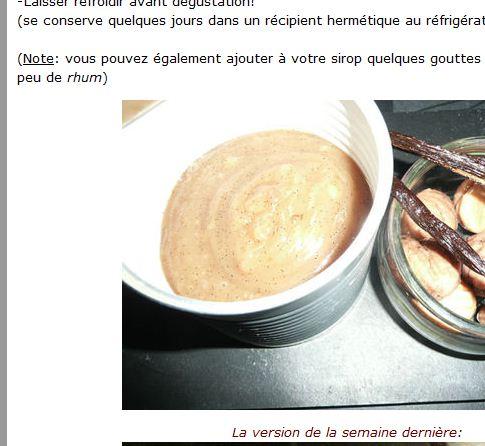 Crème de marrons vanillée maison - Instants et Saveurs d'Elise - Google Chrome_2011-12-17_21-05-48