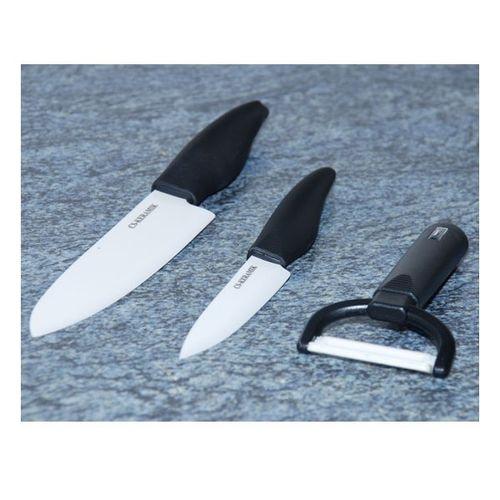 Couteaux-ceramique-coffret-3-pieces