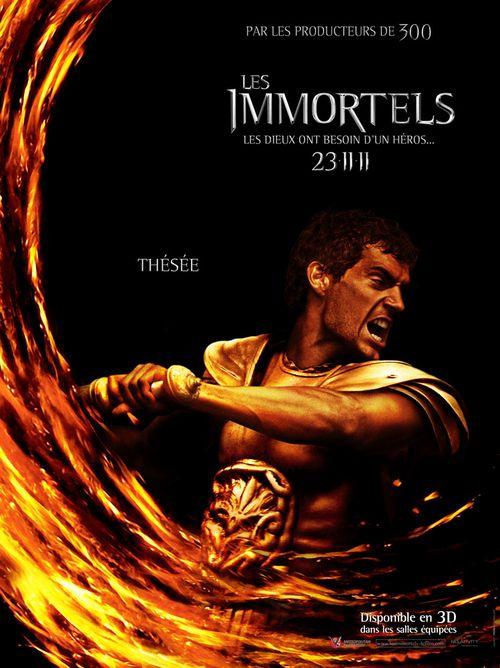 Les-immortels-immortals-23-11-2011-2-g