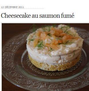 Figue et Sardine  A la bonne franquette - Google Chrome_2011-12-17_20-49-12