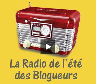 Radio des blogueurs 2012 - La revue de stress de Lolobobo