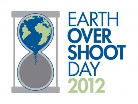 EarthOvershootDay2012-450x337