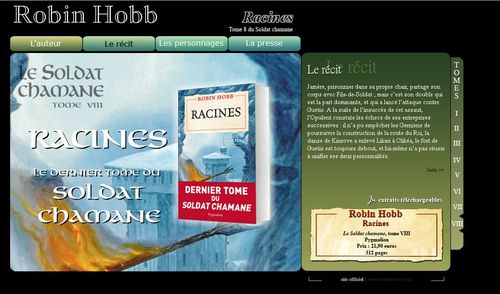 Robin Hobb - Le renégat - Google Chrome_2012-08-23_14-17-30