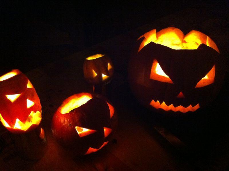 Halloween (18)