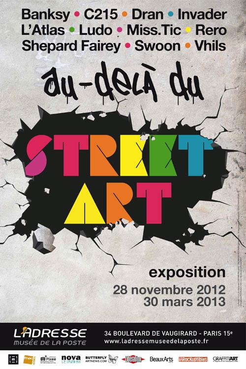 Au-dela-du-street-art