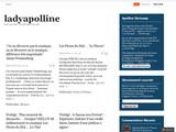 Ladyapolline