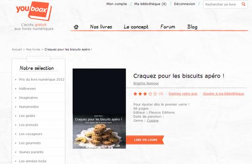 2012-11-14 21_18_35-Craquez pour les biscuits apéro !