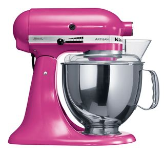 5KSM150PS_kitchenaid