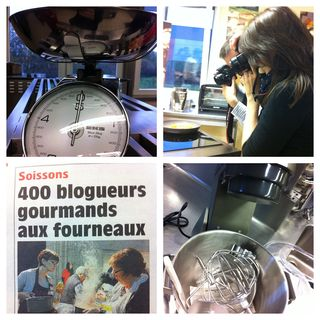 Salon Blog Culinaire2