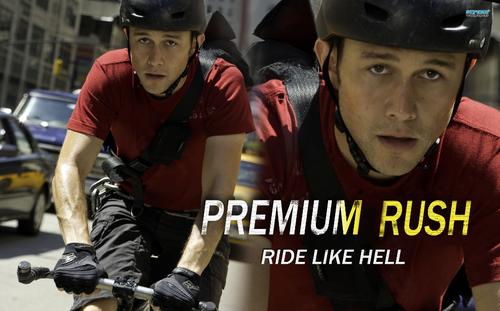 Wilee-premium-rush-
