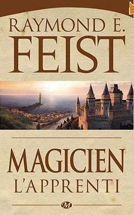 2013-05-29 21_55_07-Magicien l'apprenti, La Guerre de la Faille, Tome 1 _ Magicien 1 - L'Apprenti_ A