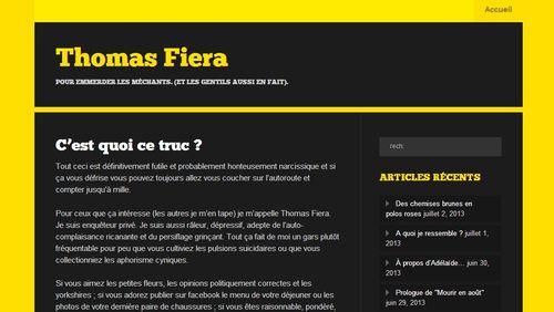 2013-07-02 22_59_20-Thomas Fiera _ Pour emmerder les méchants. (Et les gentils aussi en fait)