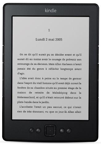 2013-08-26 22_04_09-Kindle _ liseuse 6_ avec Wi-Fi et affichage E Ink