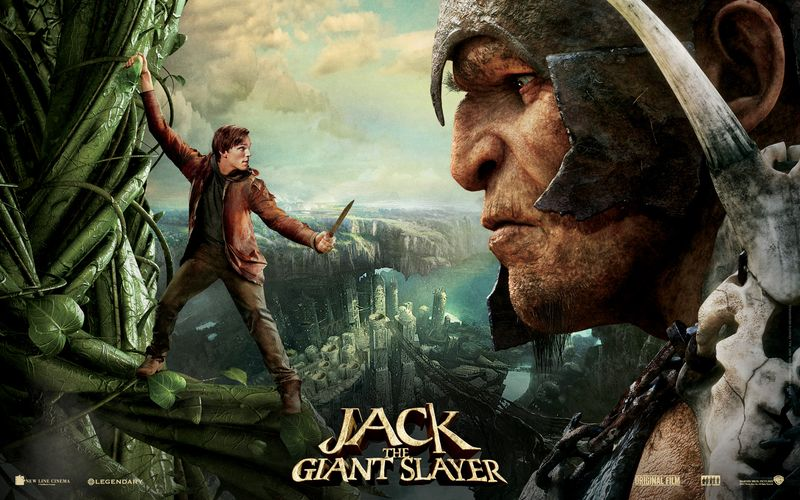Jack-le-chasseur-de-géants-film-2013-wallpaper-1920