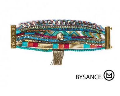 BYZANCE - Hipanema