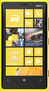 Nokia-lumia-920-spec-front-png