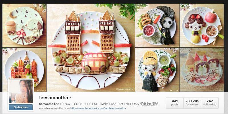 2013-09-19 21_50_36-leesamantha on Instagram