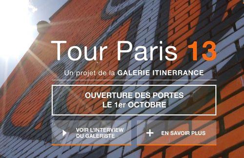 2013-09-29 22_24_17-Tour Paris 13 - Accueil