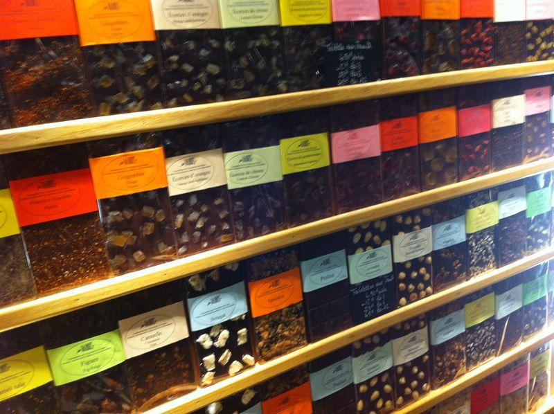 Salon du chocolat 2013 (10)