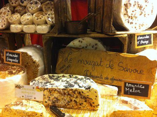 Salon du chocolat 2013 (1)
