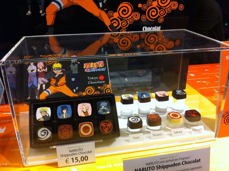 Salon du chocolat 2013 (16)