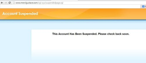 2013-11-01 08_11_06-Account Suspended