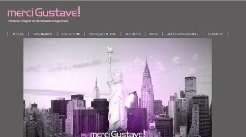 2013-11-03 08_53_46-MERCI GUSTAVE OFFICIEL - Nouveautés sur l'E-Shop!