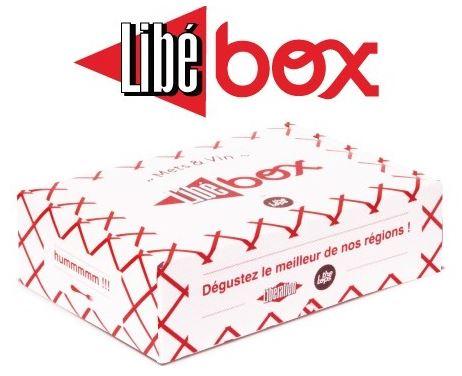 2013-11-21 21_56_07-LibéBox _ Toutes les BoxToutes les Box