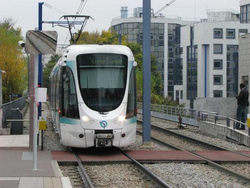 Tramway-t2